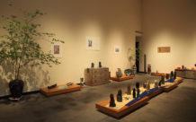 exhibit02_04