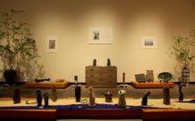 exhibit02_05