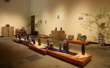 exhibit02_06
