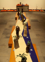 exhibit02_07