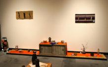 exhibit02_08
