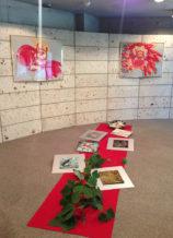 exhibit03_04