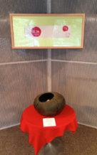 exhibit03_05