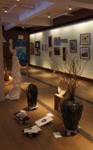 exhibit04_06